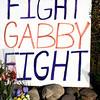 Gabby Giffords 1/2011 :