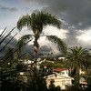 Pied a Terre Property 2012 : Santa Monica, CA