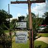 New Braunfels, Texas 6/09 : Wedding Obenhaus