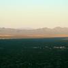 Easter - Tucson 2013 :