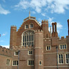 Hampton Court Palace :