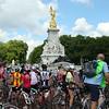 Ride London 2014 :