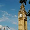 London sites 7 2014 :