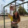 Stephanie's visit Tucson 2012 :