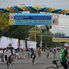 Tucson Holiday/ El Tour de Tucson 2012 :
